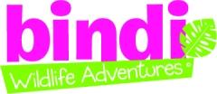 Bindi_Generic_Logo
