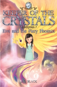 Cover_Keeper of the Crystals 2