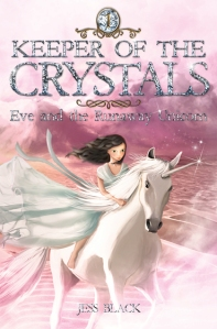 Cover_Keeper of the Crystals_1 (2)