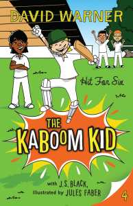 hit-for-six-kaboom-kid-4-9781925030846_hr