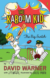 kaboom-kid-1-the-big-switch-9781925030785
