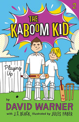 kaboom-kid-2-playing-up-9781925030808