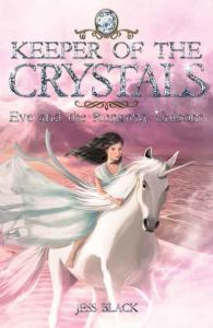 Internals_Keeper of the Crystals_Gold and Crystal_Page_01